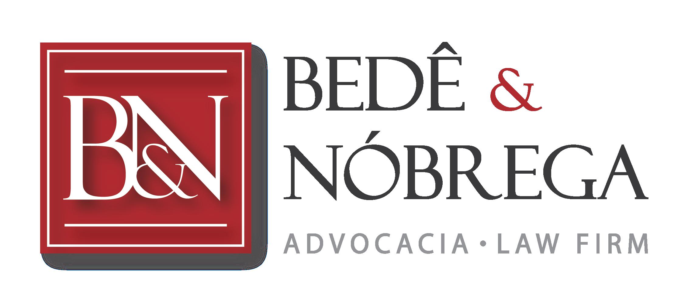 BEDÊ E NÓBREGA - R01-05 - PNG